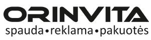 Orinvita